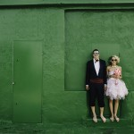 engagement photographer croatia