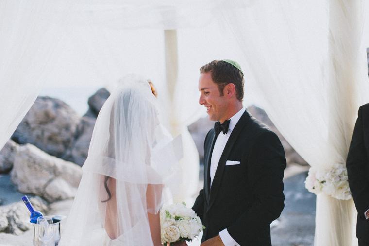 Wedding photographer Dubrovnik Croatia_102