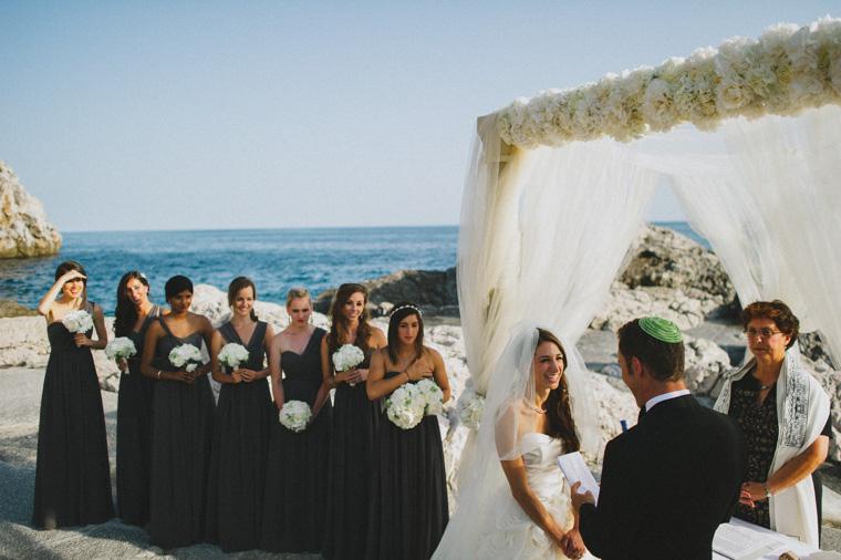 Wedding photographer Dubrovnik Croatia_106