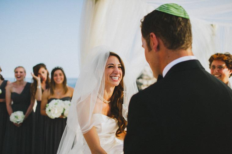 Wedding photographer Dubrovnik Croatia_110