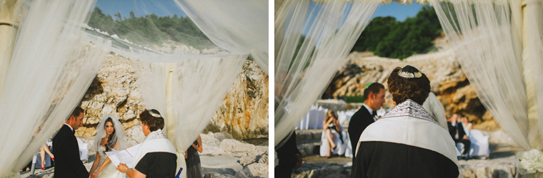 Wedding photographer Dubrovnik Croatia_112