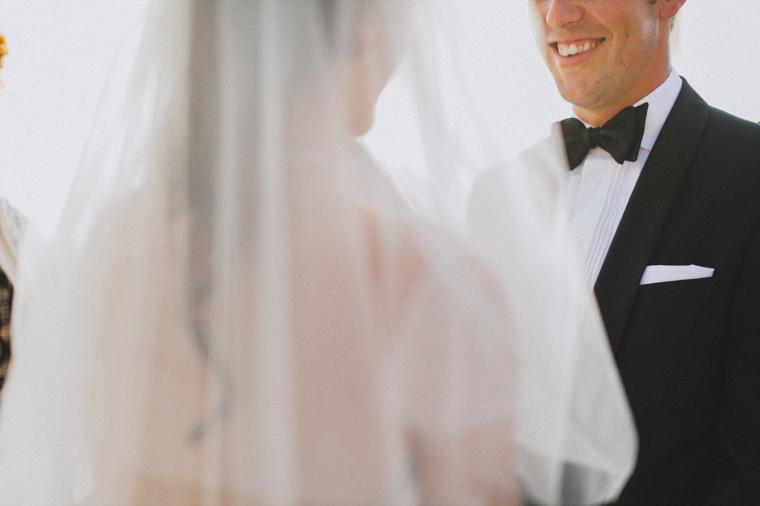 Wedding photographer Dubrovnik Croatia_114