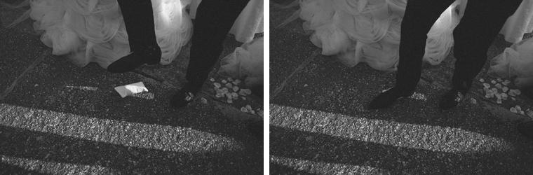 Wedding photographer Dubrovnik Croatia_118