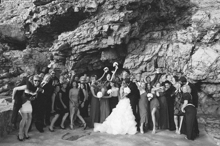 Wedding-photographer-Dubrovnik-Croatia_125