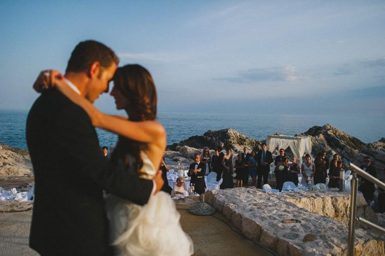 Wedding photographer Dubrovnik Croatia_128