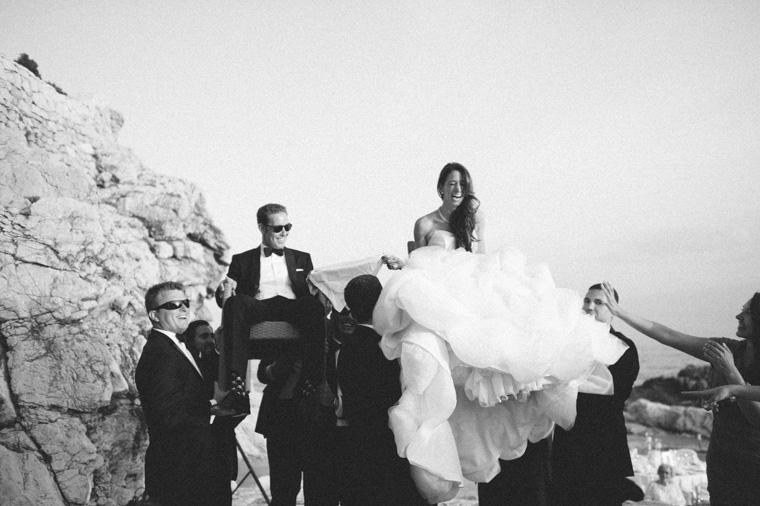Wedding photographer Dubrovnik Croatia_133
