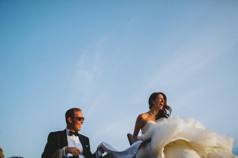 Wedding photographer Dubrovnik Croatia_134
