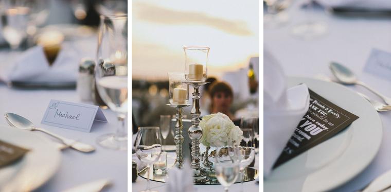 Wedding photographer Dubrovnik Croatia_1451