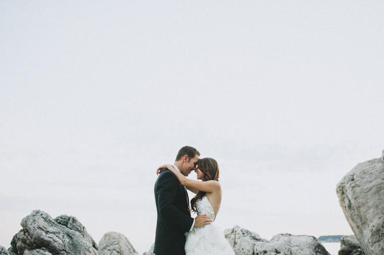 Wedding photographer Dubrovnik Croatia_146