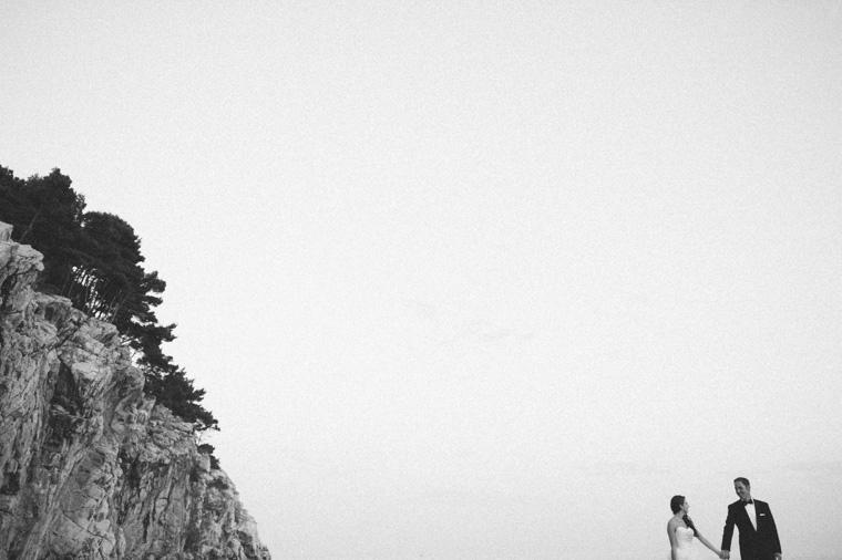Wedding photographer Dubrovnik Croatia_150