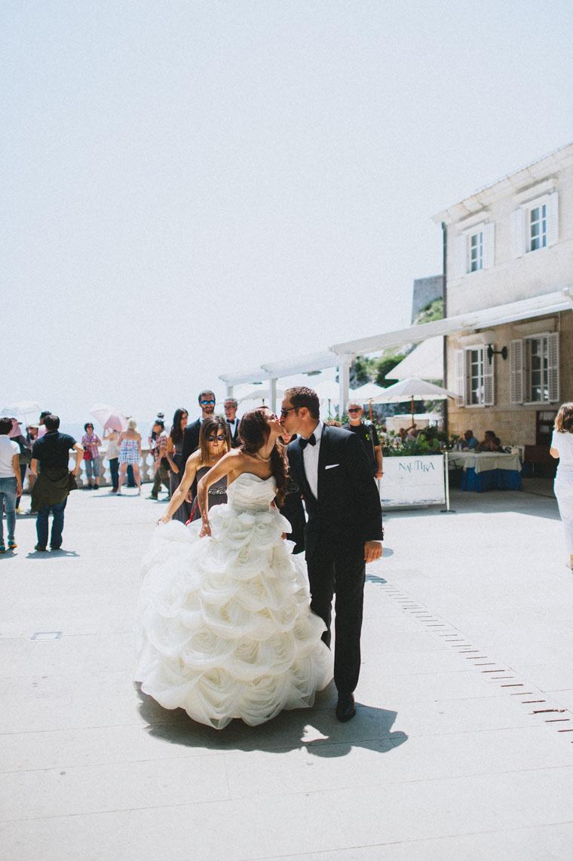 Wedding photographer Dubrovnik Croatia_20