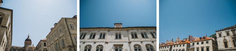 Wedding photographer Dubrovnik Croatia_29
