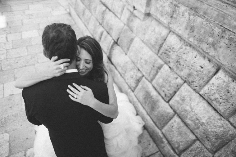 Wedding photographer Dubrovnik Croatia_36