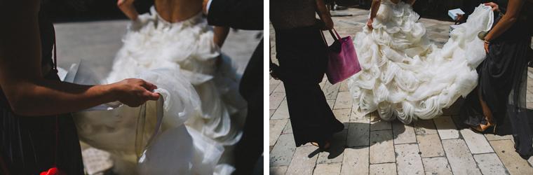 Wedding photographer Dubrovnik Croatia_39