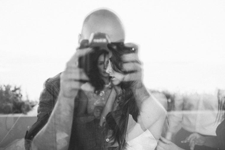 Dubrovnik wedding photographer Croatia