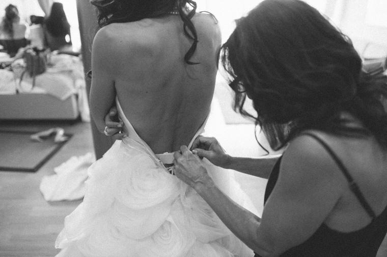 Wedding photographer Dubrovnik Croatia_65