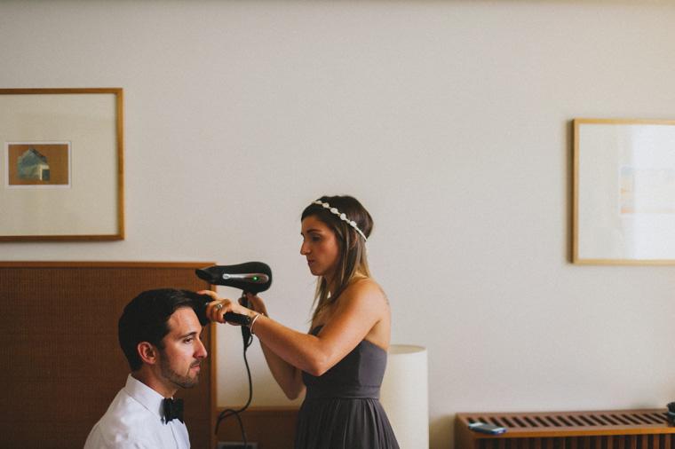 Wedding photographer Dubrovnik Croatia_72