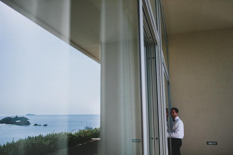 Wedding photographer Dubrovnik Croatia_78