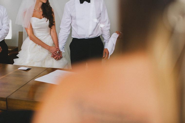 Wedding photographer Dubrovnik Croatia_81