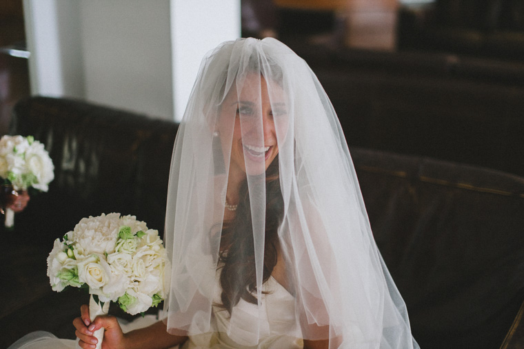 Wedding photographer Dubrovnik Croatia_90
