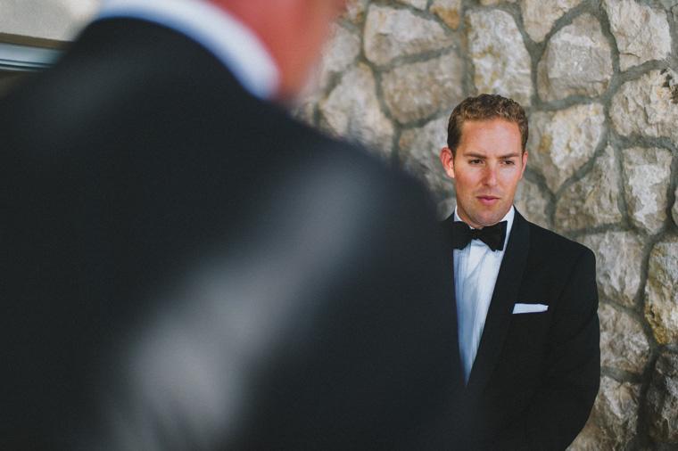 Wedding photographer Dubrovnik Croatia_92