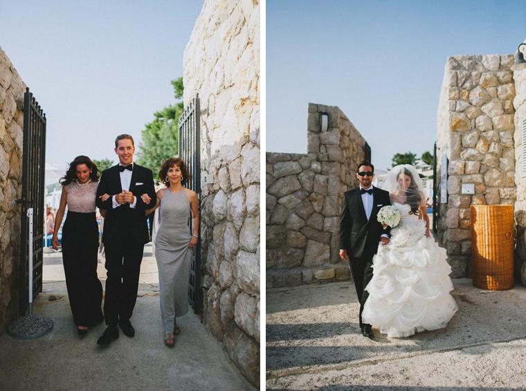 Wedding photographer Dubrovnik Croatia_93