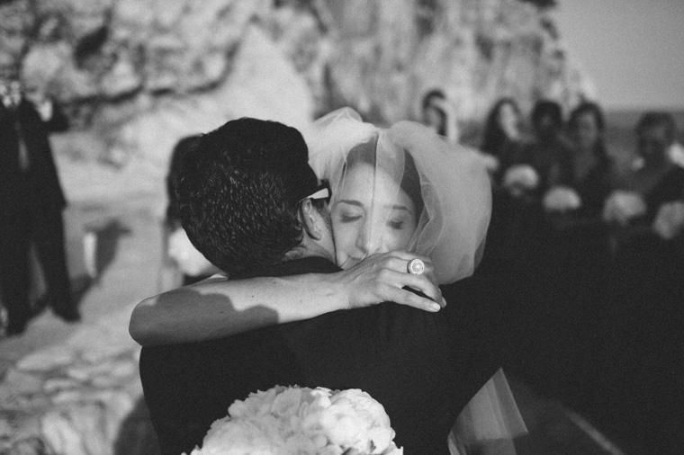 Wedding photographer Dubrovnik Croatia_96