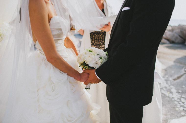 Wedding photographer Dubrovnik Croatia_97