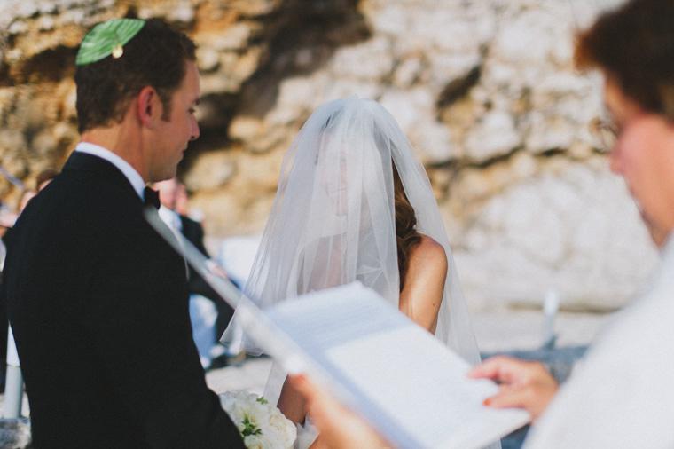 Wedding photographer Dubrovnik Croatia_99