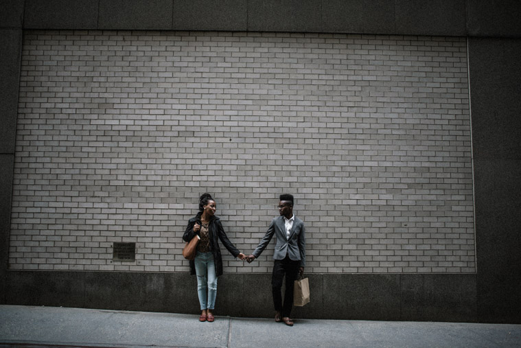 engagement-photographer-new-york-city_15