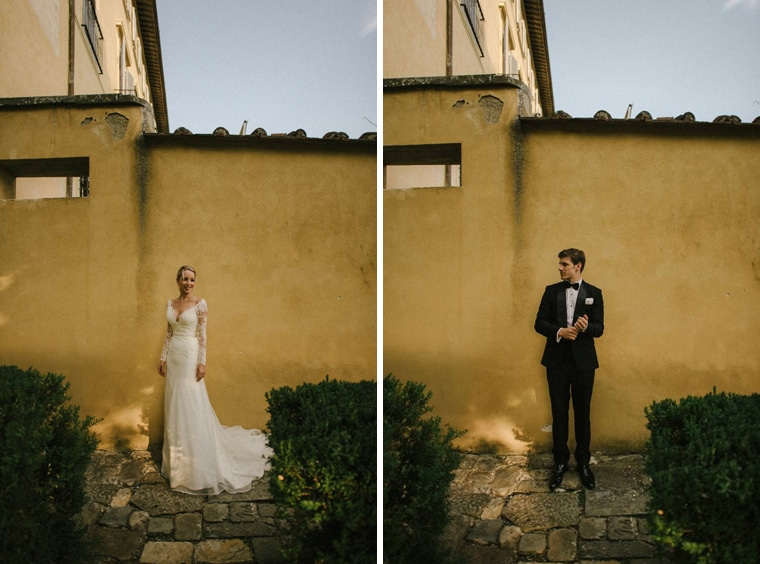 Italy Wedding photographer Florence_118