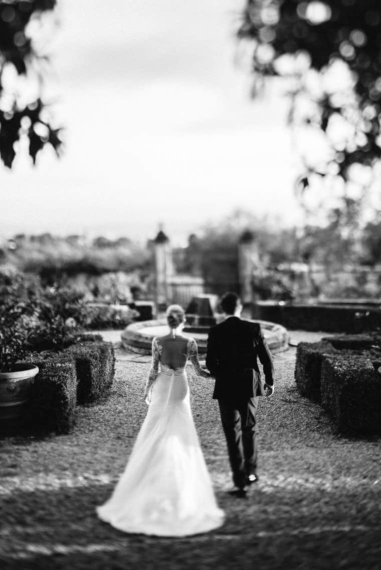 Italy Wedding photographer Florence_126