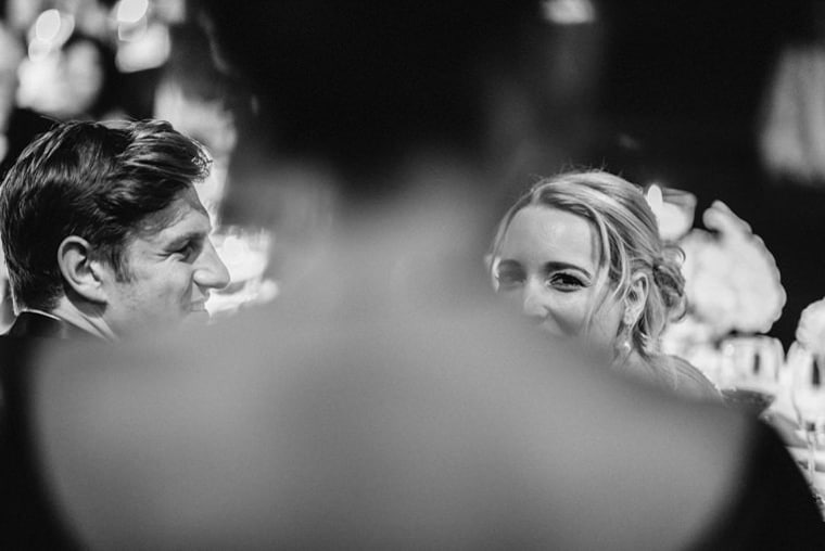 Italy Wedding photographer Florence_143