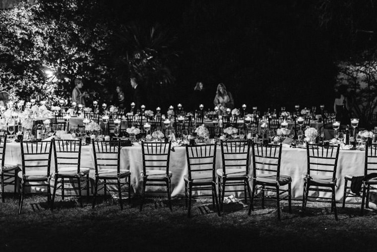 Italy Wedding photographer Florence_149