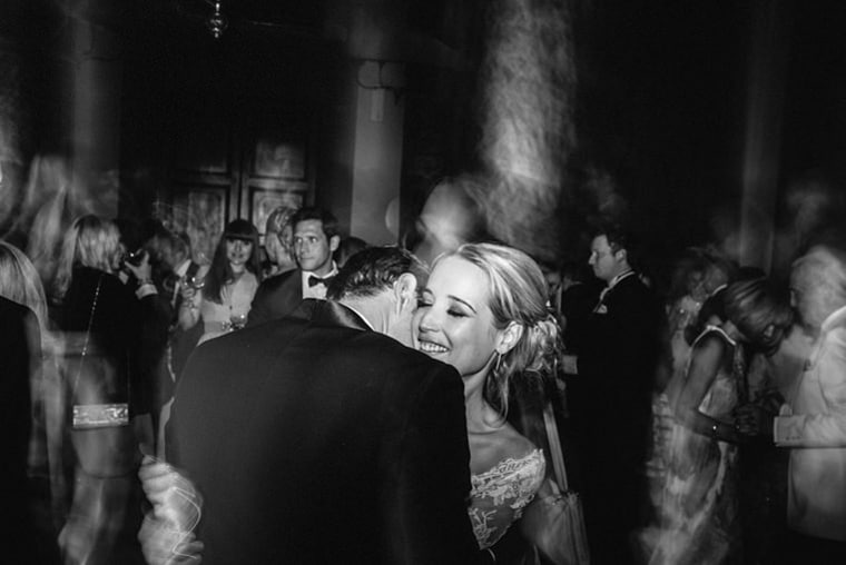 Italy Wedding photographer Florence_150