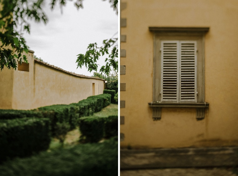 Italy Wedding photographer Florence_77