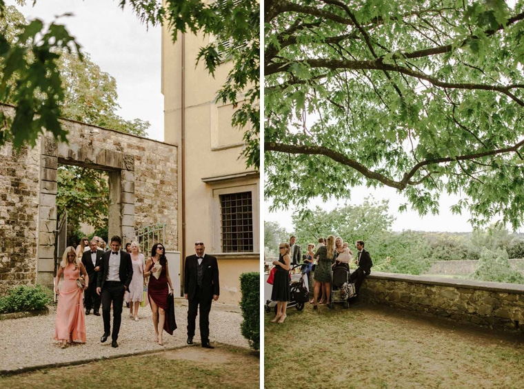 Italy Wedding photographer Florence_79