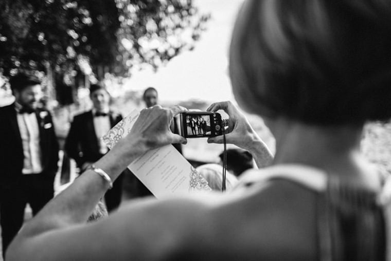 Italy Wedding photographer Florence_82