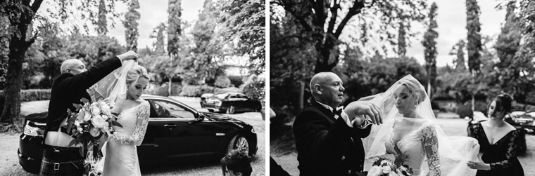 Italy Wedding photographer Florence_86