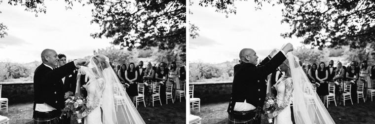 Italy Wedding photographer Florence_90