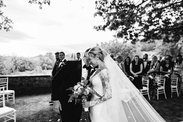 Italy Wedding photographer Florence_91
