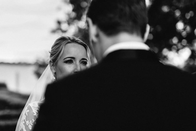 Italy Wedding photographer Florence_99