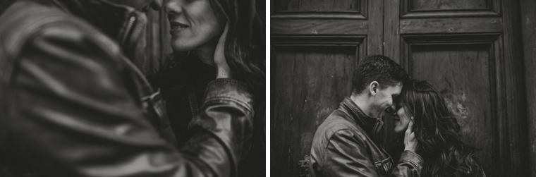 italy rome engagement photographer 10