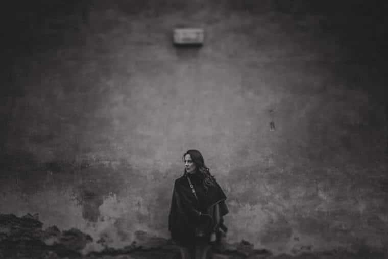 italy rome engagement photographer 11