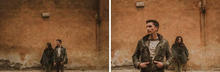 italy rome engagement photographer 13