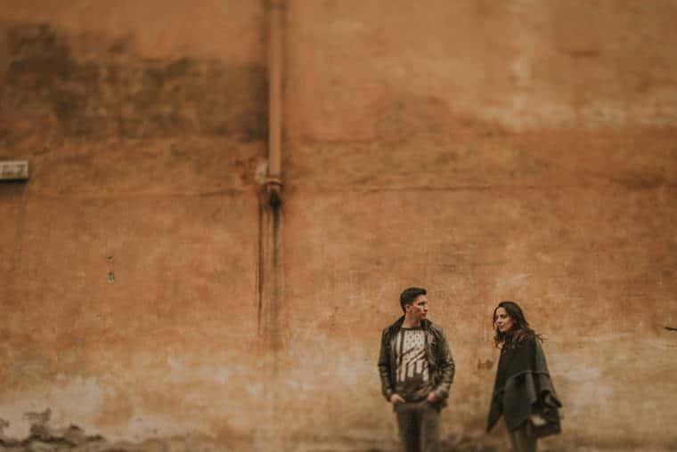 italy rome engagement photographer 14