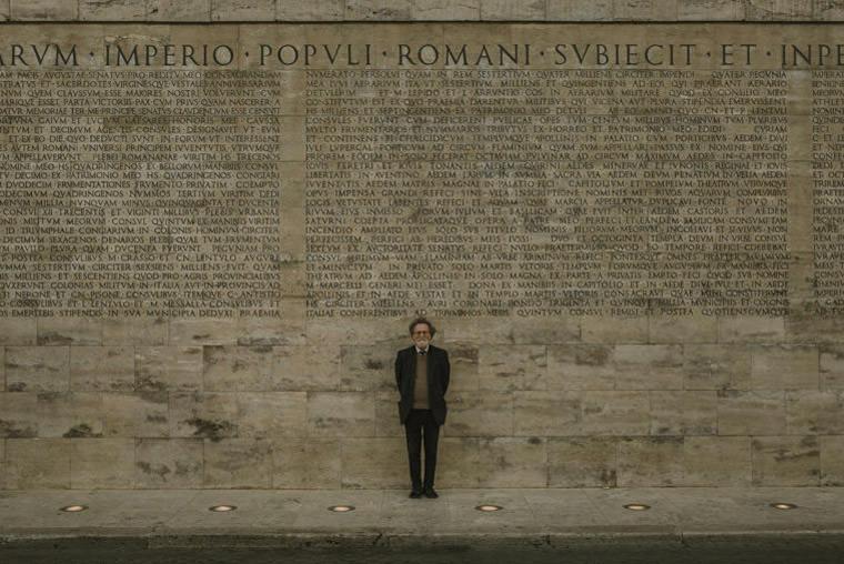 italy rome engagement photographer 27