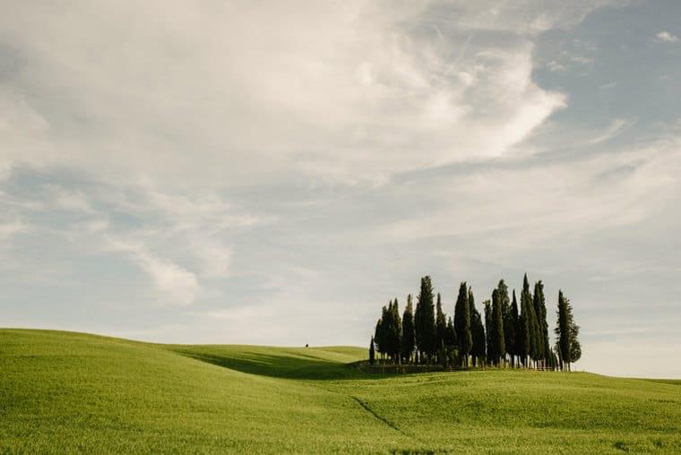 tuscany val dorcia wedding photographer_001
