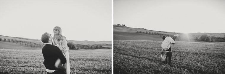 tuscany val dorcia wedding photographer_006