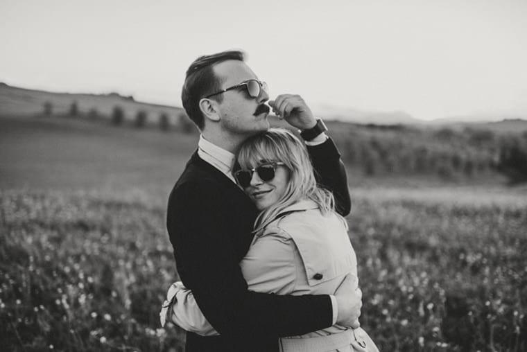 tuscany val dorcia wedding photographer_007
